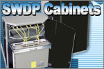SWDP Cabinets