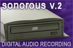 Nel Tech Labs Sonorous V2.0