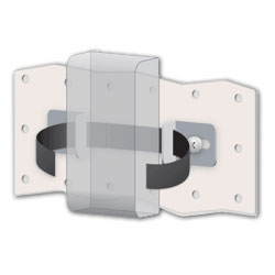 Legrand - On-Q Universal Integration Mounting Kit