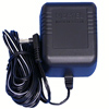 AC Adapter for IP 2002/2004