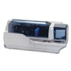 P430i Color Card Printer