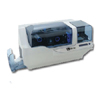 P330i Color Card Printer