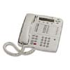 4412D+  24 Button Digital Phone (108199050)