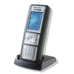 Aastra 630d Mobile � Next Generation
