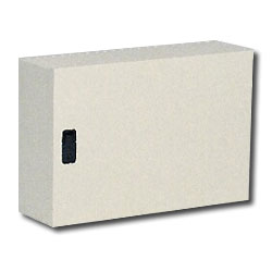 Southwest Data Products Sub Distribution Enclosure