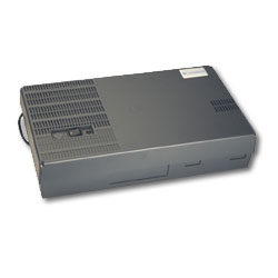 Vertical-Comdial DX-120 Business Phone System