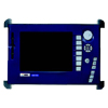 MAP-200 Stand-Alone Keypad and Display Module