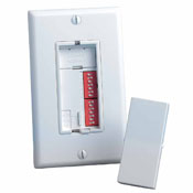 Leviton 14-Hour Programmable Electronic Timer Switch (Incandescent Only)