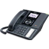 SMT-i5210D IP Telephone