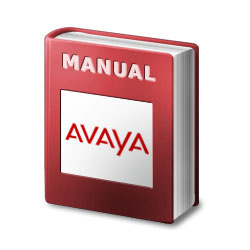 Avaya Partner PCMCIA Card Installation / Programming Manual