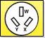 NEMA 10-50 Plugs / Outlets