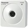 HD / 1,280 x 720 H.264 Network Camera