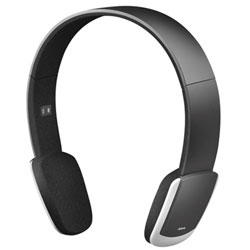 Jabra Halo2 Wireless Stereo Bluetooth Headset