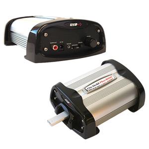 USB Flash Drive Digital On-Hold Audio System
