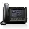 Executive SIP Phone - Smart Phone for the Desktop