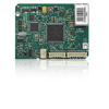 1600-IP PCB Board Analog to VoIP Conversion Kit