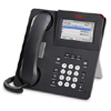 9621G IP Telephone
