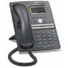 760 VoIP Phone