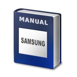 Samsung DCS Installation & Programming Manual