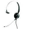 2119 Convertible Headset