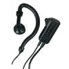 Wrap Around Ear Headset