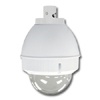 Normal Outdoor Housing for SNC-RZ30N / SNC-RZ50N