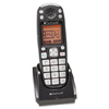 A300E Additional Amplified Handset & Charging Pod Accessory for the A300