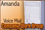 Amanda Company Work.Group