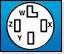NEMA 18-30 Plugs / Outlets