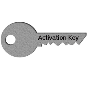 Panasonic Activation Key for Enhanced Software Features for KX-TDE100/200