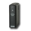 Entrust Series 1000VA Tower UPS with 6' Power Cord