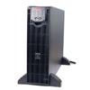Smart-UPS RT 6000VA 208V