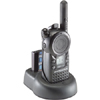 Multi-Channel UHF 5 Mile 2-Way Radio