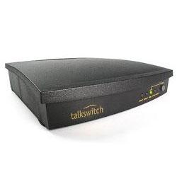 TalkSwitch 480  VS Small System PBX System