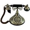 1910 Duke Telephone