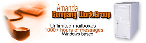 Amanda Company Work.Group
