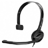 PC 26 Call Control Headset