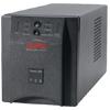 Smart UPS 750VA 230V USB with UL Approval