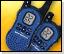Motorola 2 Way Radios