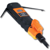 Lighted Punch Down Impact Tool with 110 Blade