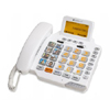 Amplified Freedom Phone� with Full ClearDigital� Power
