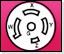 NEMA L23-20 Plugs / Outlets