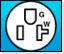 NEMA Rating 5-20 Plugs / Outlets