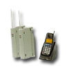 TransTalk 9031 Wireless System (Dual Zone)