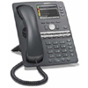 760 VoIP Phone