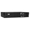 SmartPro 3kVA 2.88kW Line Interactive Extended Run UPS