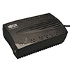 AVR Series Line-Interactive UPS System