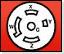 NEMA L21-20 Plugs / Outlets