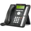 1416 Digital Deskphone