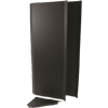 MM10 Airflow Baffle, For Use with 7' MM10 Server Rack and 12